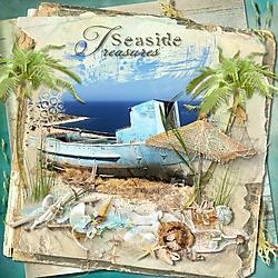 Seaside_Treasures.jpg