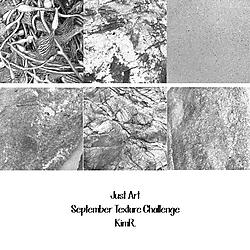 September-Texture-Challenge_KimR.jpg
