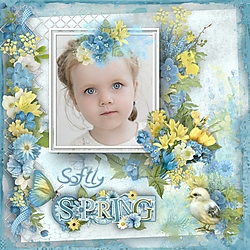 Softly_Spring_Free_Kit_and_Challenge.jpg
