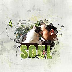 Soulmates-600-web.jpg