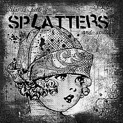 SplattersAndSpills-Web.jpg