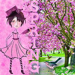 Spring-Mask-Web1.jpg
