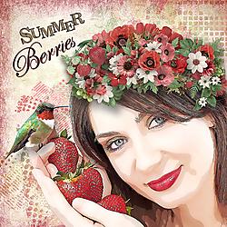 SummerBerries-RusticSummer-Web.jpg