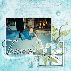 Tamara-1995.jpg