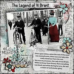 The_Legend_of_Vi_Brant.jpg