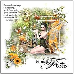 The_Magic_Flute.jpg