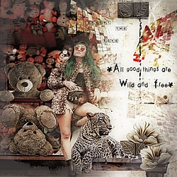 The_Wild_Side_.jpg