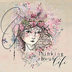 ThinkingAboutLife-OctMask-Web.jpg