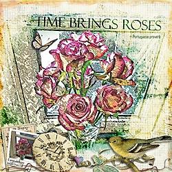 Time_brings_roses.jpg
