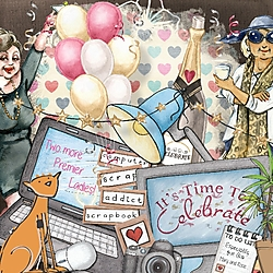 Time_to_celebrate.jpg