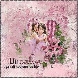 Un_calin.jpg