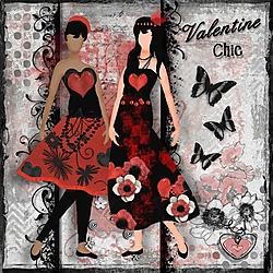 Valentine_Chic.jpg