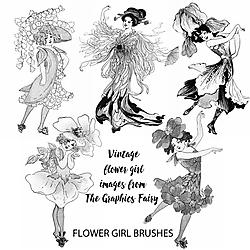 VintageFlowerGirlBrushes-Web.jpg