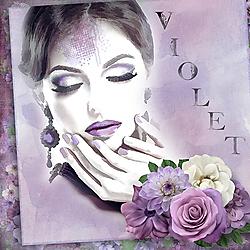 Violet-Violette-Web.jpg