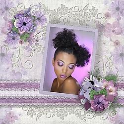 Violette4.jpg