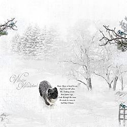 Whimsical-Winter-Rosie.jpg