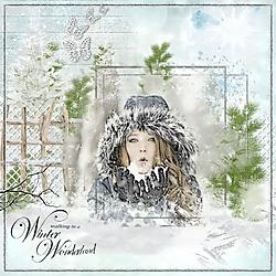 Whimsical_Winter2.jpg