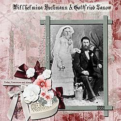 Willhelmina-and-Gottfried.jpg
