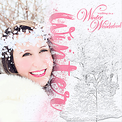 Winter-DecMask-Web.jpg