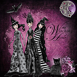 WitchingHour-PurpleMoon-Web.jpg