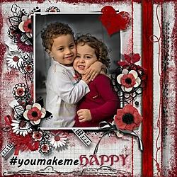 You_Make_Me_Happy1.jpg