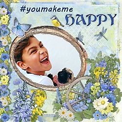 You_Make_Me_Happy3.jpg