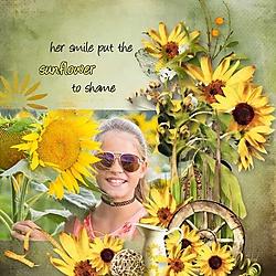 armful-of-sunflowers-et-des.jpg