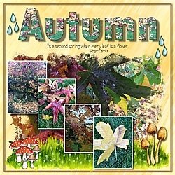 autumn11.jpg
