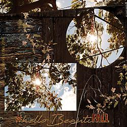 autumn_etdesigns_SwL_StructureandStyleTemplate_2.jpg