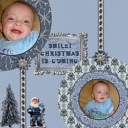 bd_christmasfrost_chrislayout1_web.jpg
