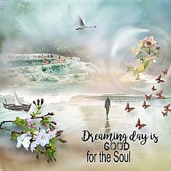 dreaming_day.jpg