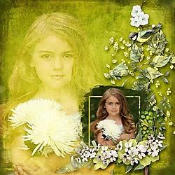 floral-obsession-regina-fal.jpg