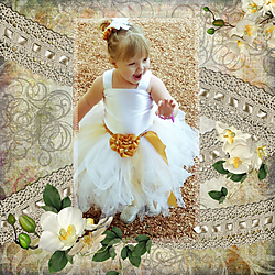 flower_girl.jpg