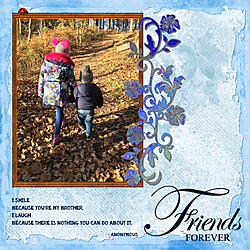friendsforever.jpg