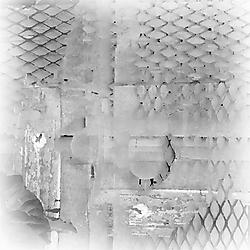 grid-horse-shoe-filter-72-SC-2017.jpg