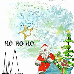 ho-ho-ho1.jpg