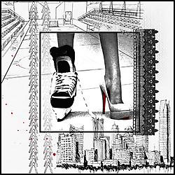 hockey_skates_and_heels.jpg