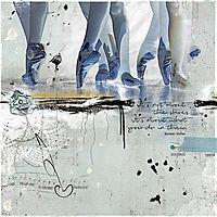 jilbert_dance_challenge-web.jpg