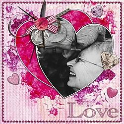 love20.jpg
