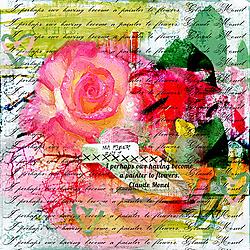 ma_rose_Dawn_Inskip_M3_May17.jpg