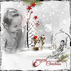 magical-Christmas_VMD_3_DashingThroughTheDough.jpg