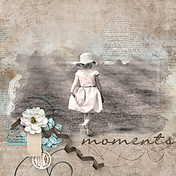 moments1.jpg