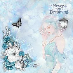 never_stop_dreaming3.jpg