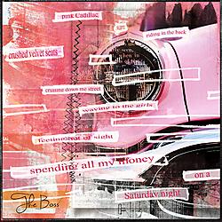 pink_cadillac.jpg