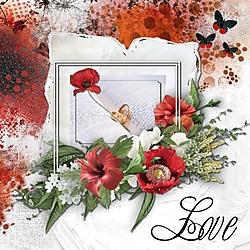 poppy_love1.jpg