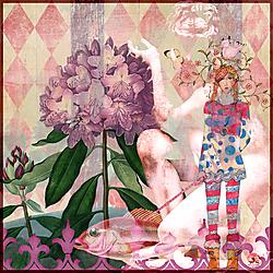 sbpoet_JustArt_May17_pink_WEB_600.jpg