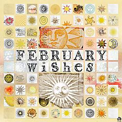 sbpoet_sun_inchies_JustArt_Feb17_WEB_600.jpg