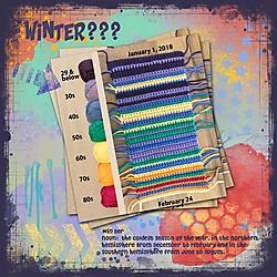 scarf---jilbert_quick_easy_splats1-PSE.jpg