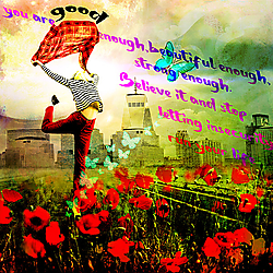 strong-enough-kopi_ren.jpg