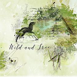 wild-and-free2.jpg